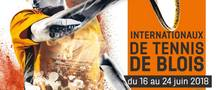 17e internationaux de tennis : tournoi Challenger